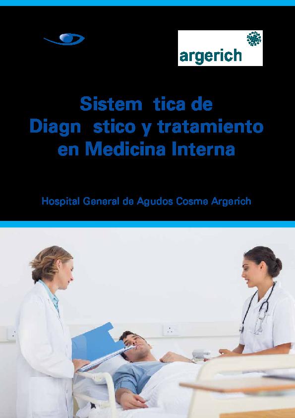 manejo médico de las revisiones de diabetes mellitus en hydroxycut