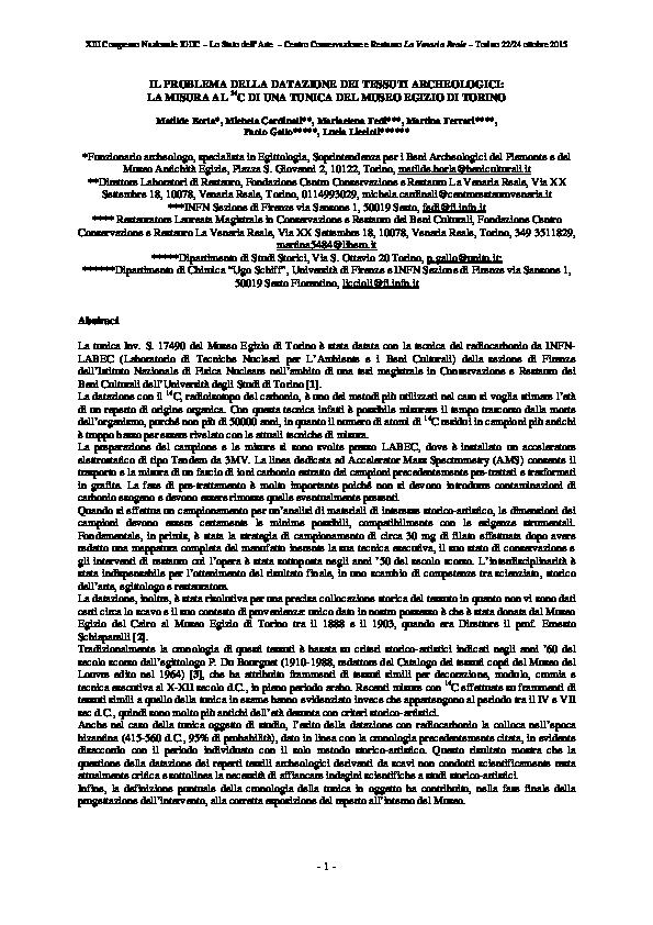 linee di soggetti accattivanti per siti di incontri