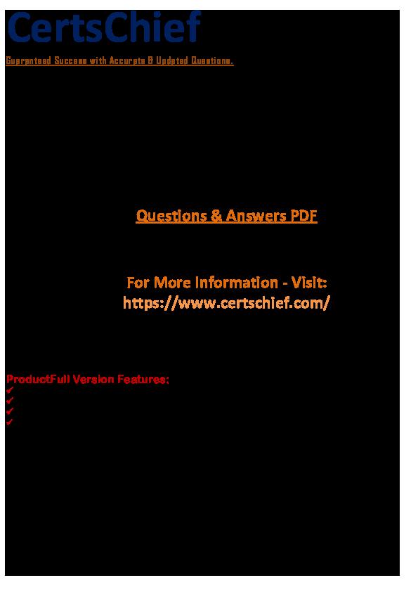 PDF) AZ-103 Network   Exam Master111 - Academia edu