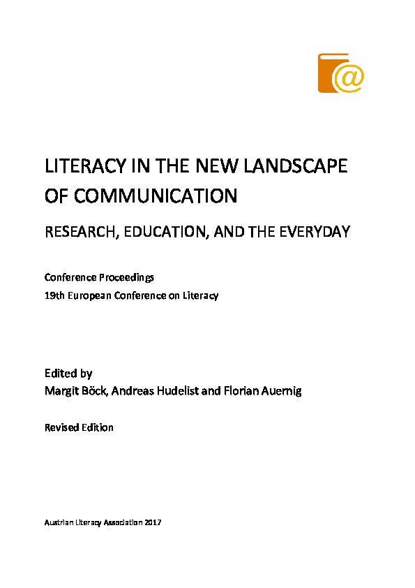 HELIPOT POTENTIOMETER 6671-R10K-L.25
