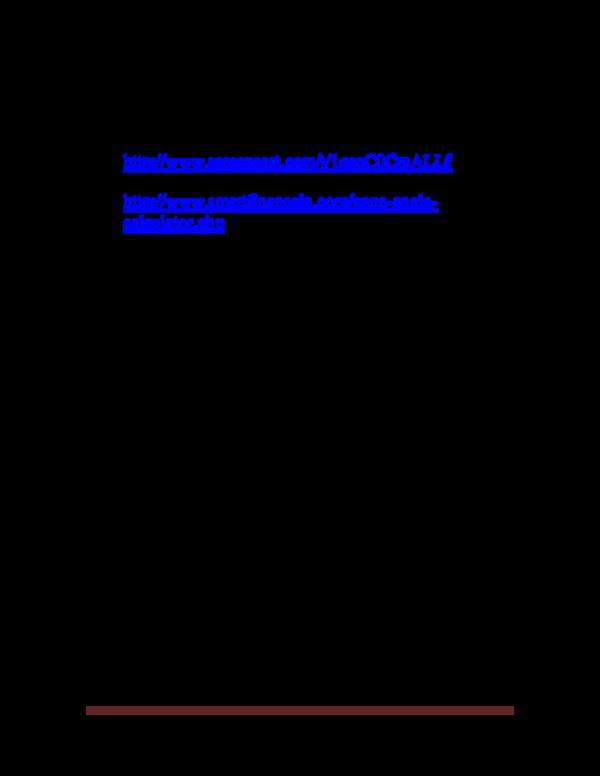 PDF) Intraday Trading Technique   Raj Akhil - Academia edu