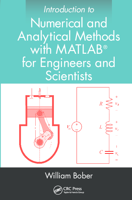 PDF) Introduction to Numerical and Analytical Methods with