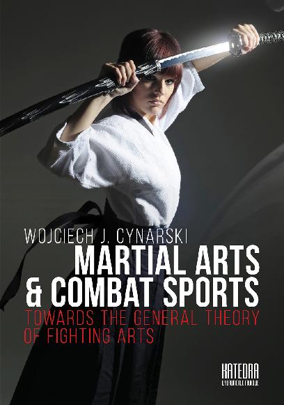 Ju-Sports Karate Hoodie Torii schwarz