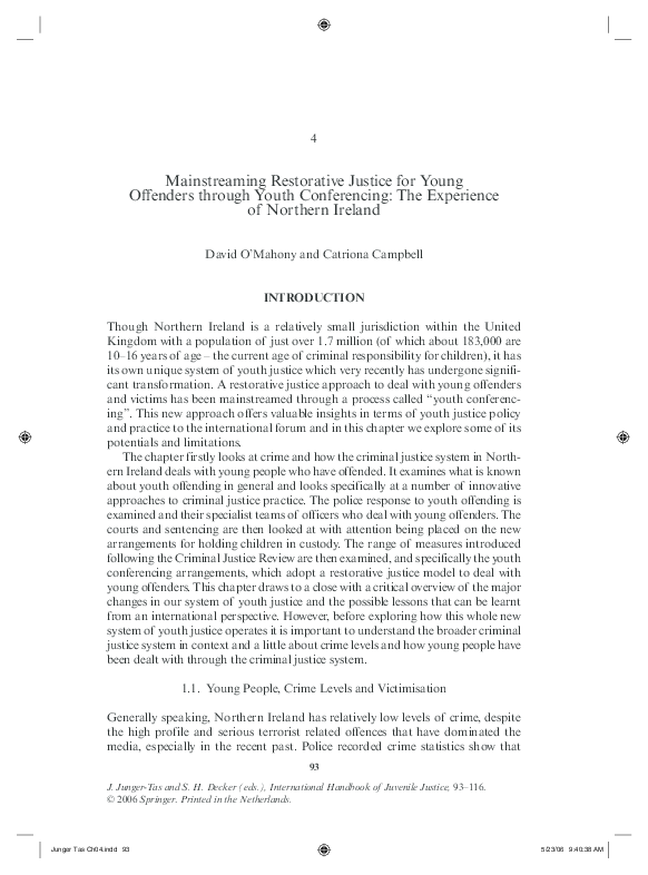 Biology intermediate 1 past papers