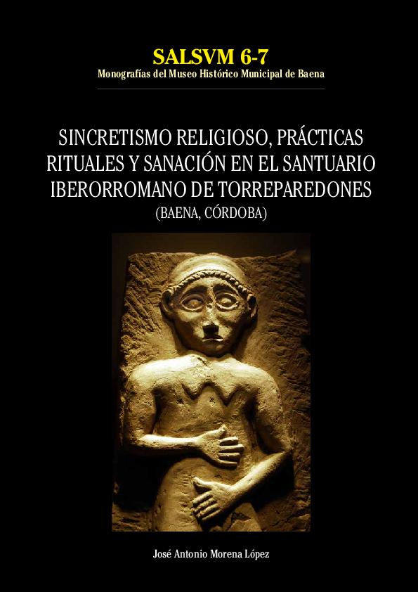 CRUZ CONSTANCIA EN EL SERVICIO ORO 3,5X3,5 CMS 09220 ORNAMENTO COLECCION
