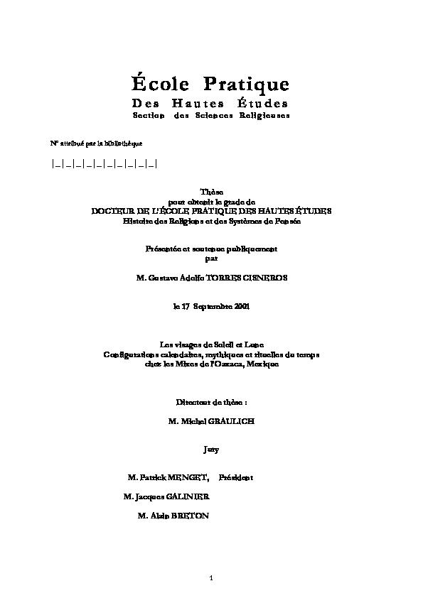 Exemples de nom de profil de datation Internet