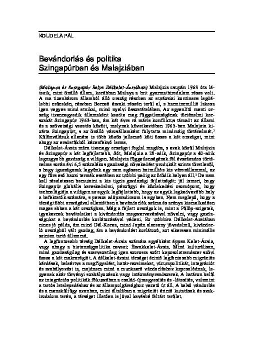 Publication detail