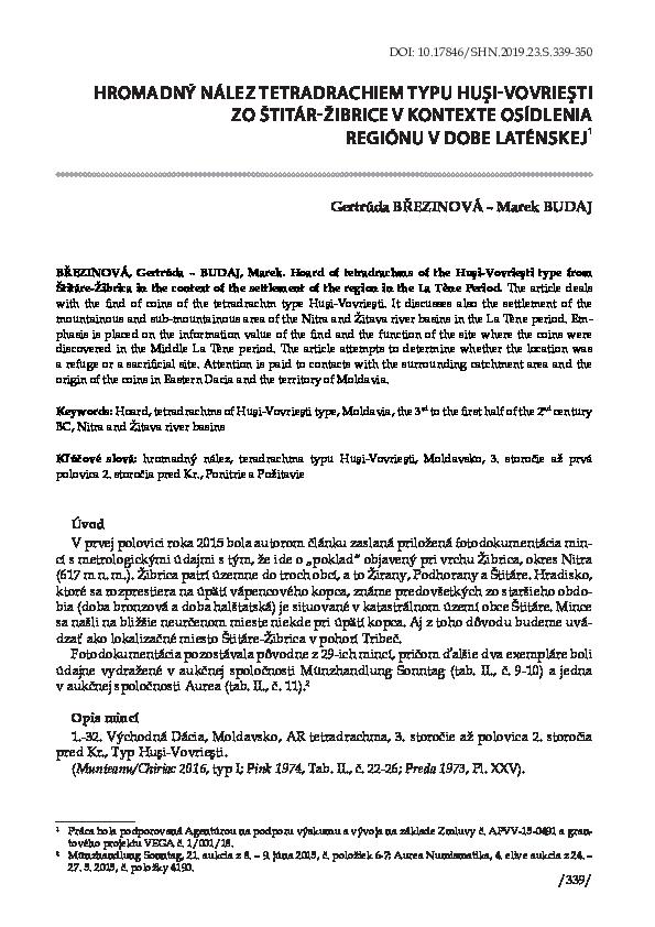 Geto Daci Research Papers Academia Edu