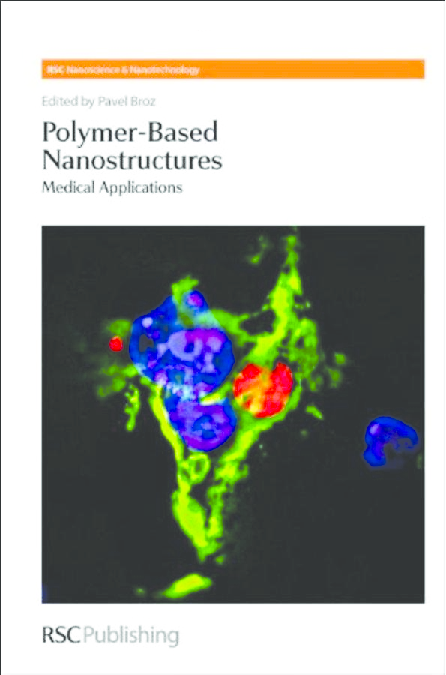 PDF) Anti-Cancer Polymersomes | David Christian - Academia edu