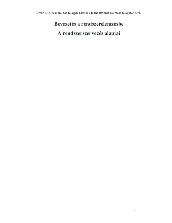 egyezési táblázat 9.4