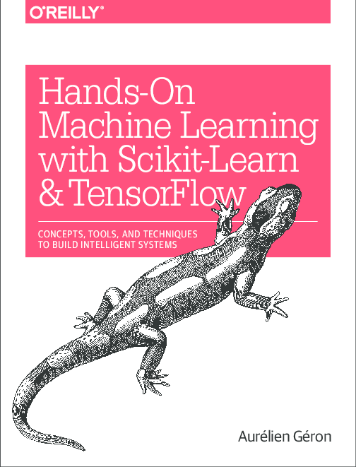 (PDF) Hands-On Machine Learning with Scikit-Learn ...