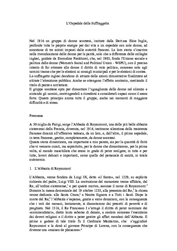 Velocità datazione Londra primi anni 20 Kevin Bacon incontri