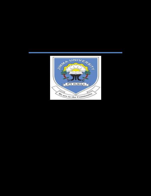 PDF) Applications of Information Retrieval for Afaan Oromo