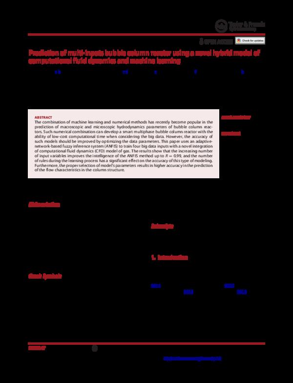 History Of Fluid Dynamics Pdf