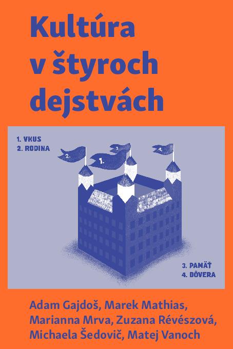 Zoznamka stranice u Hrvatskoj