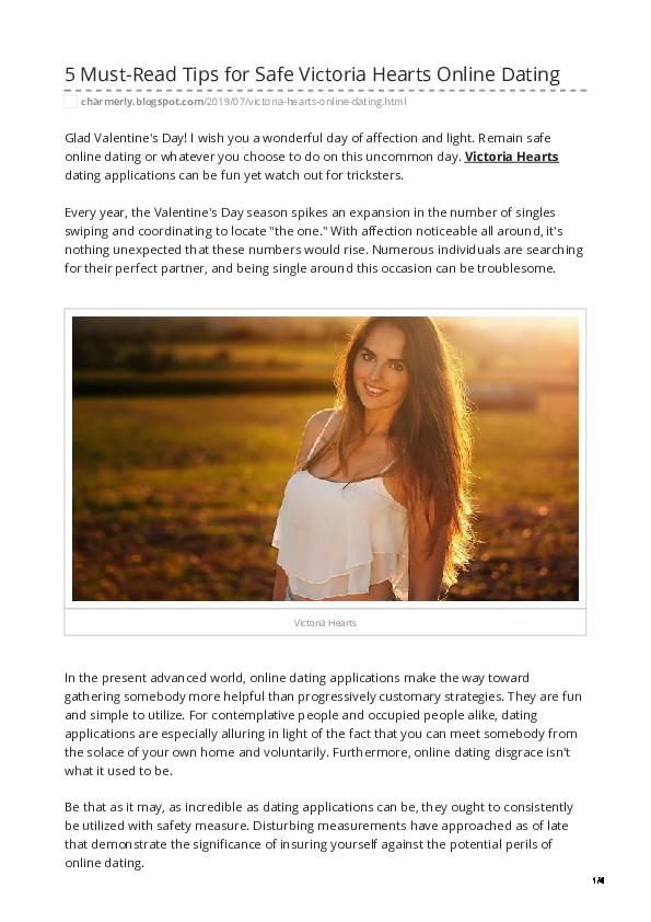 Dating Blogi-Sivuston Lista, Dota 2 Kooste Matchmaking Palkintoja.