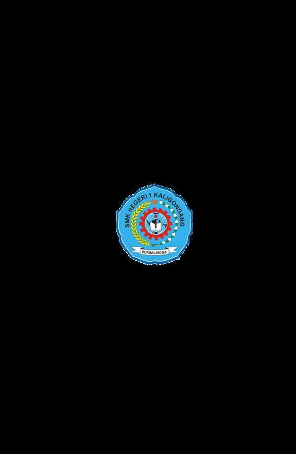 Contoh Laporan Prakerin Smk Jurusan Multimedia Di Studio Foto Kumpulan Contoh Laporan