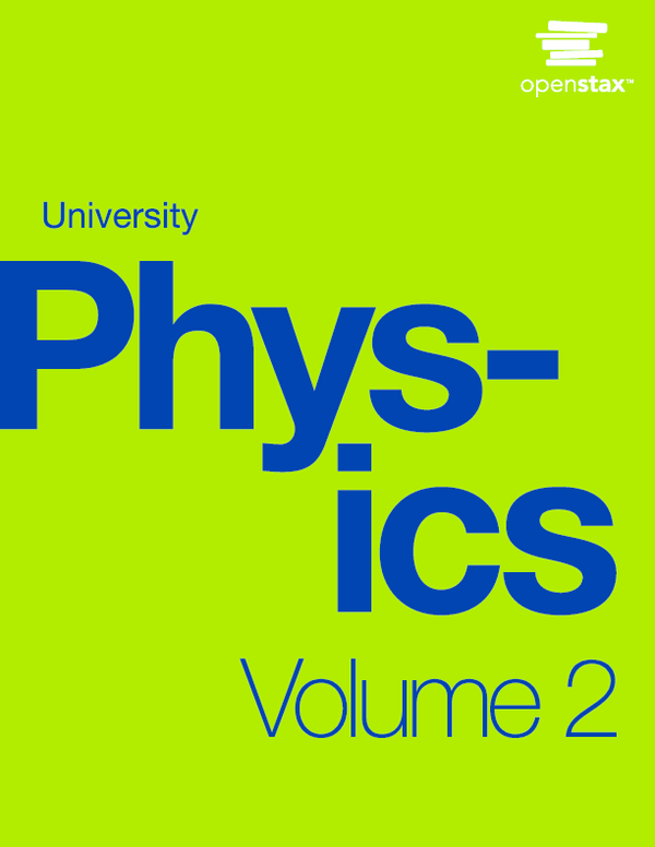 PDF) University Physics Volume2 | Nurmukhammad Rakhmatov