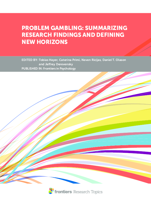 addiction definition privatization gambling hotline