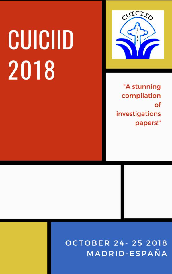 PDF) Cita en: Ferrari, M , Pimenta, M , y Santana, A  (2018