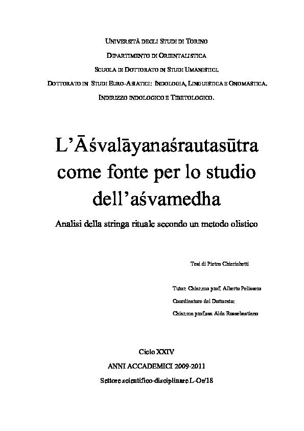 sito di incontri di Goti