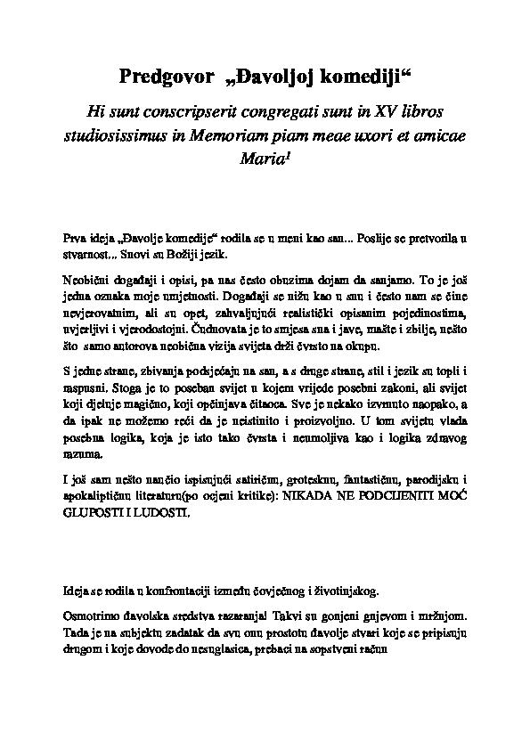 mhluzi web stranice za upoznavanje