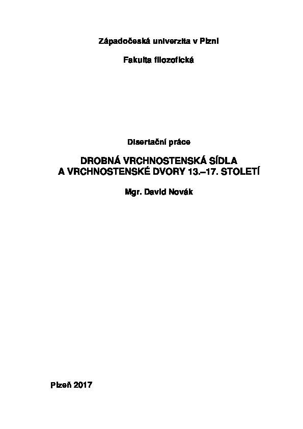 Zdarma datování webové stránky leeds