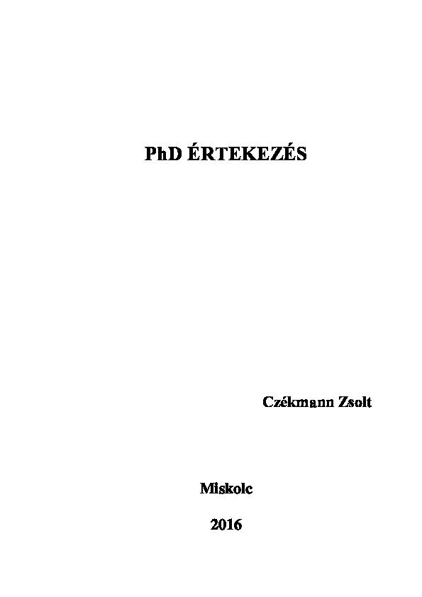 Profil társkereső kávézó löschen
