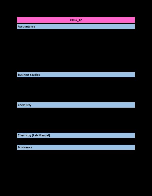PDF) Class_12 Accountancy | anu kumar - Academia edu