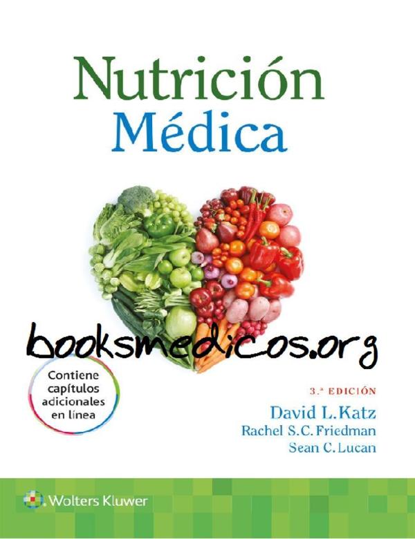 dieta vegetariana 1300 calorie pdf