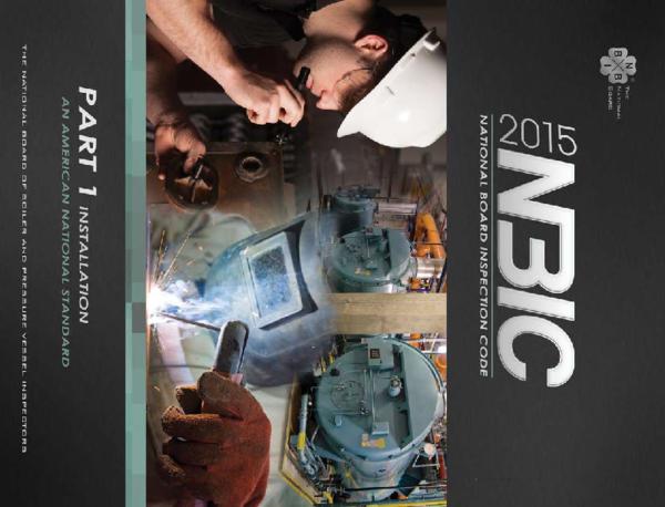 PDF) ANSI NBIC NB 23-1 2015.PDF   Jos Juan Jimnez Alejandro ...