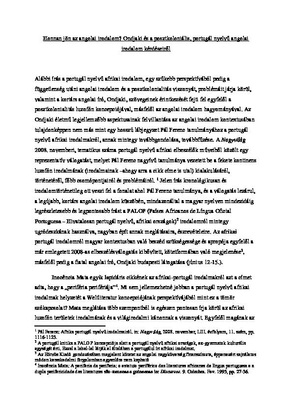az m1 bináris opcióinak mutatói