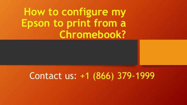 PPT) How to configure my Epson to print from20190824 2114