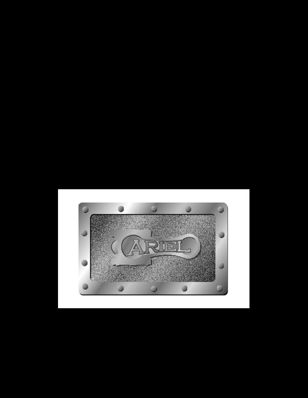 PDF) Compressors.PDF | awwal sani - Academia.edu