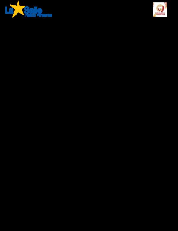 Pdf Conocimientos De Materiales Norlan Josué Luna