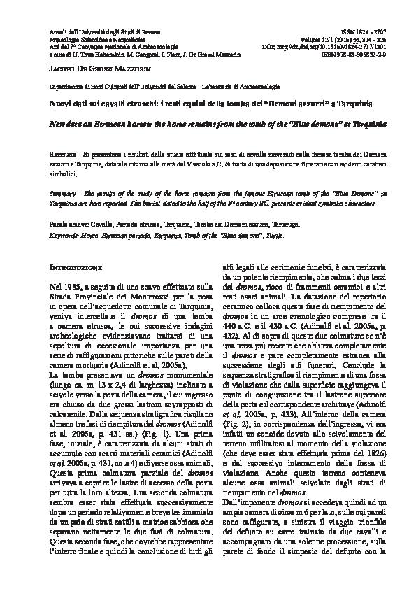 Carbon datazione istantanea Egghead