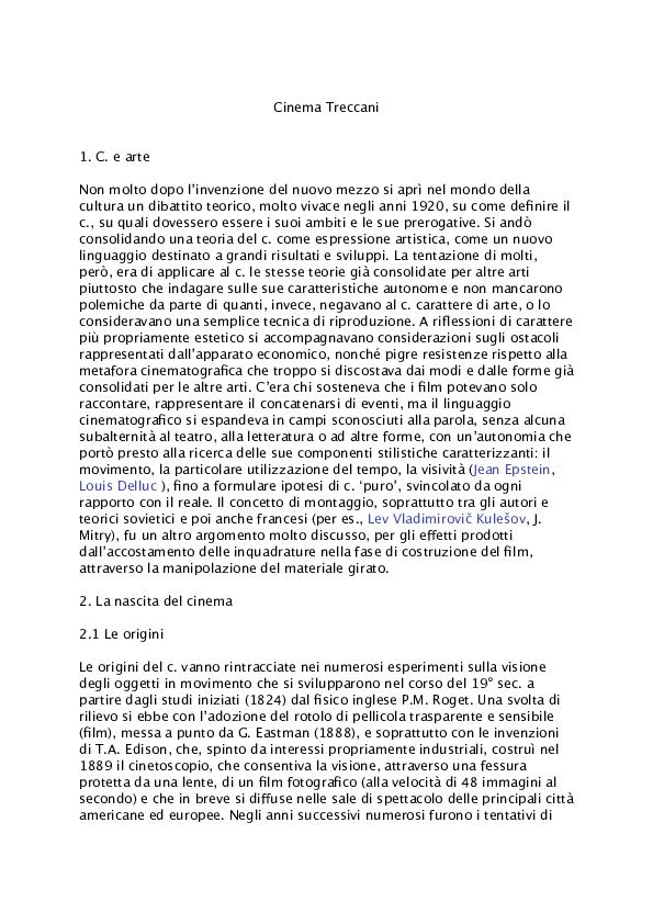 contabilizzare chirurgia RICAMATO FILO Coppa Piena bra.m F per Marks and Spencer Reggiseno