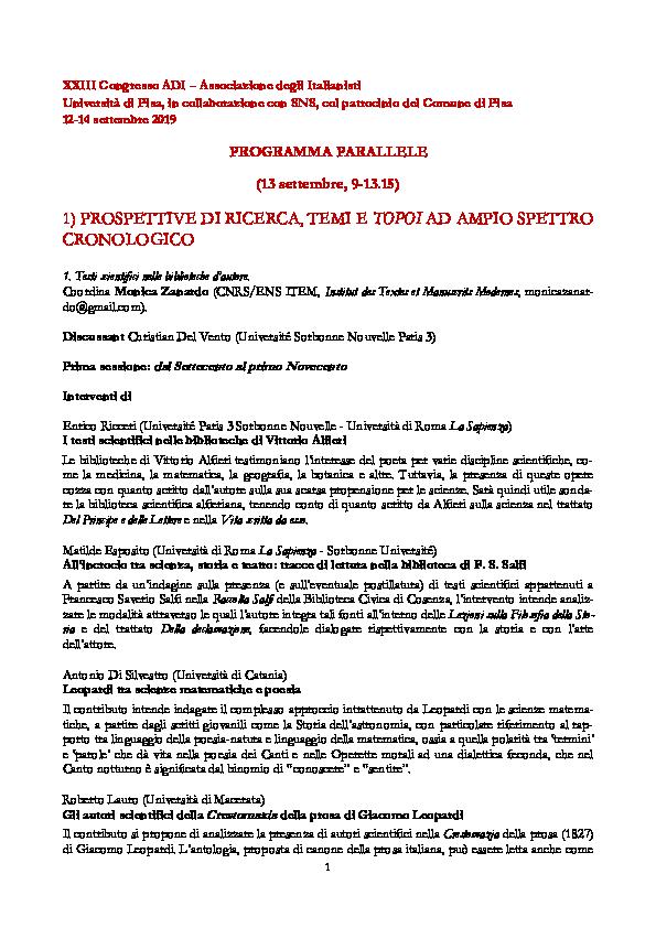 sezione 12,3 incontri con chiave di risposta del foglio di lavoro radioattività app di incontri autostraddle