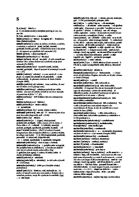 znanstvena astrološka tamilska šibanja