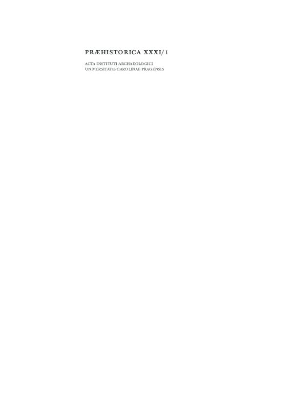 internetové seznamovací služby zdarma