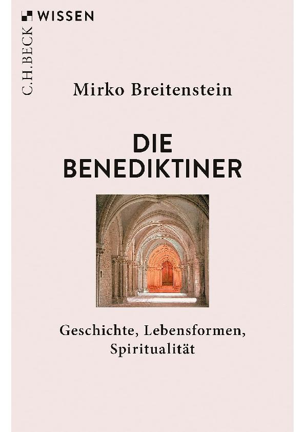 Die Zisterzienser - Der erste Orden des christlichen Mönchtums? (German Edition)
