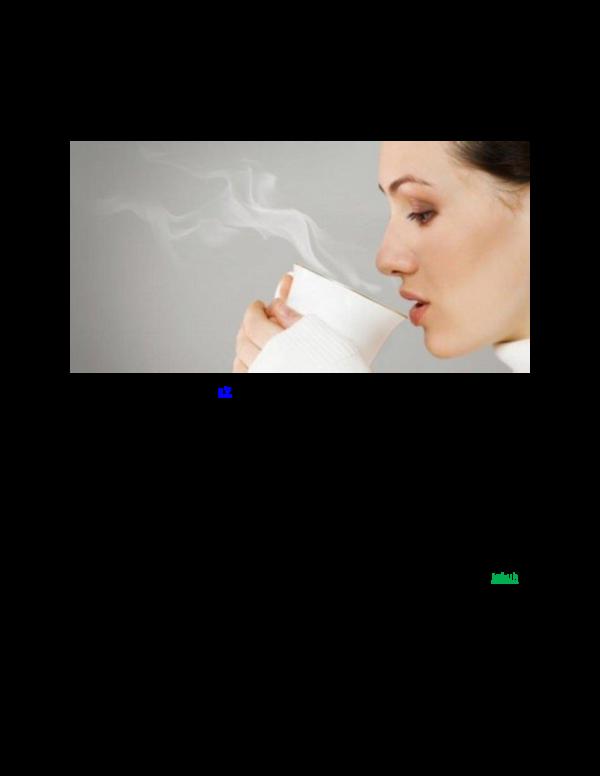 12 Manfaat Minum Air Hangat Sebelum Tidur Malam Gif Content