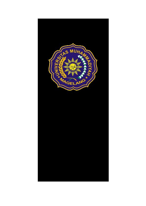 Doc Makalah Islam Sebagai The Way Of Life Dosen Pembimbing Ade Rahman Academia Edu