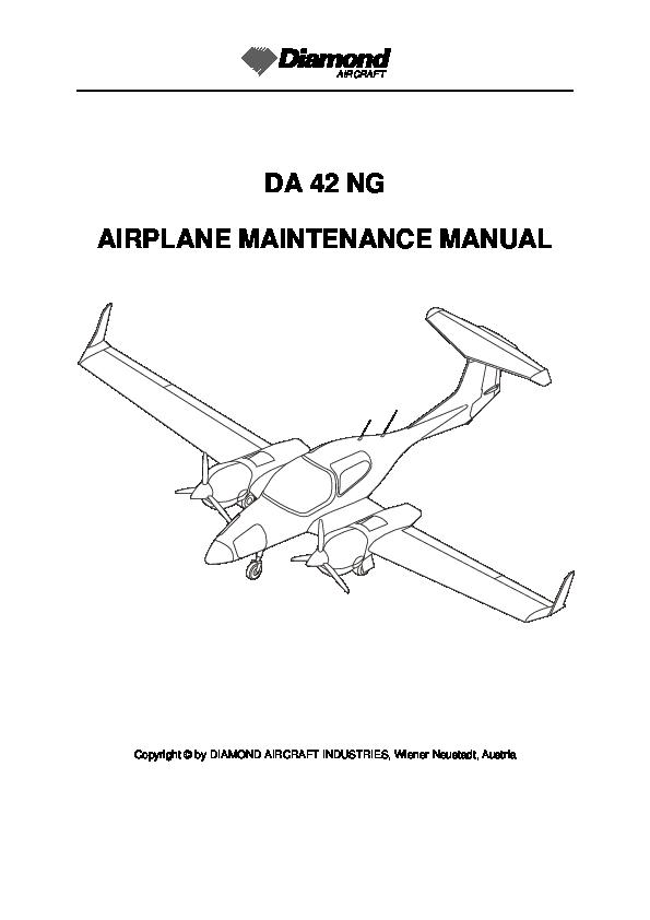 Midway Stunt Pilot Parts Catalog PDF with diagrams