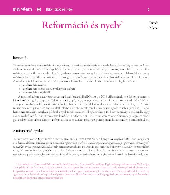 egyeztetési oldal héber nyelven érhető el