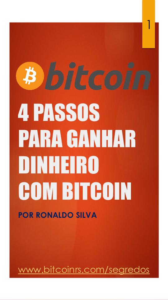 quanto dinheiro posso ganhar em bitcoins de mineração? quais empresas de investimento contratam bitcoin