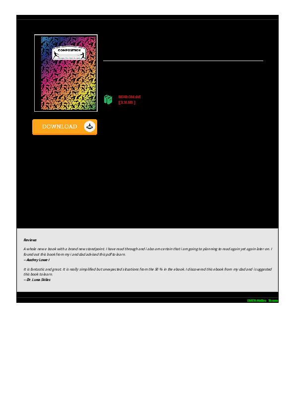 Pdf Composition Softball Rainbow And Black Marble