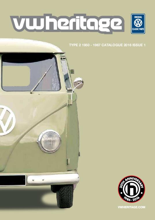 CHROMOLY VW BUG BUGGY BUS GHIA TYPE 3 FLYWHEEL GLAND NUT  WASHER CB PERFORMANCE