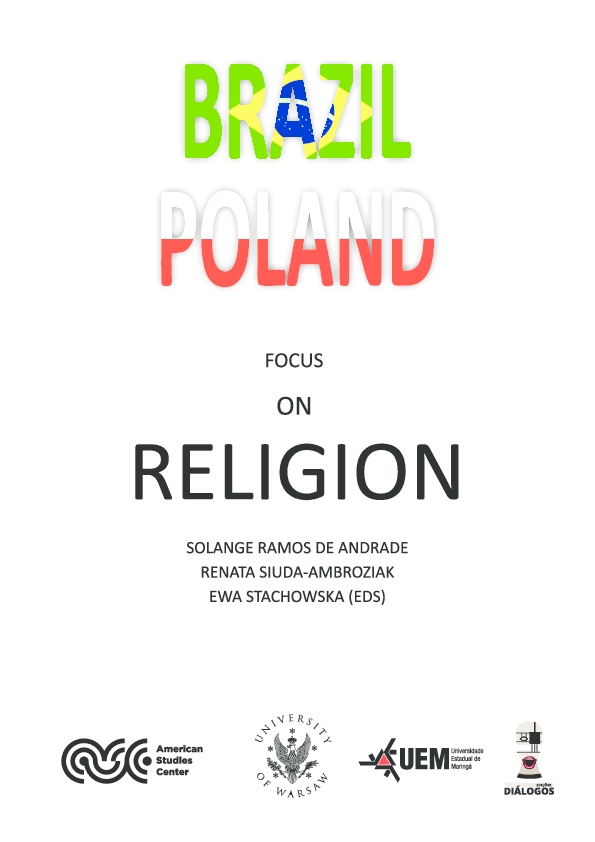 PDF BRAZIL POLAND FOCUS ON RELIGION