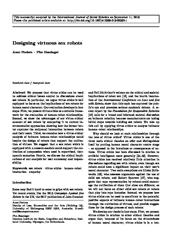φωταύγειας που χρονολογούνται από εργαστηριακές διαδικασίες και πρωτόκολλα